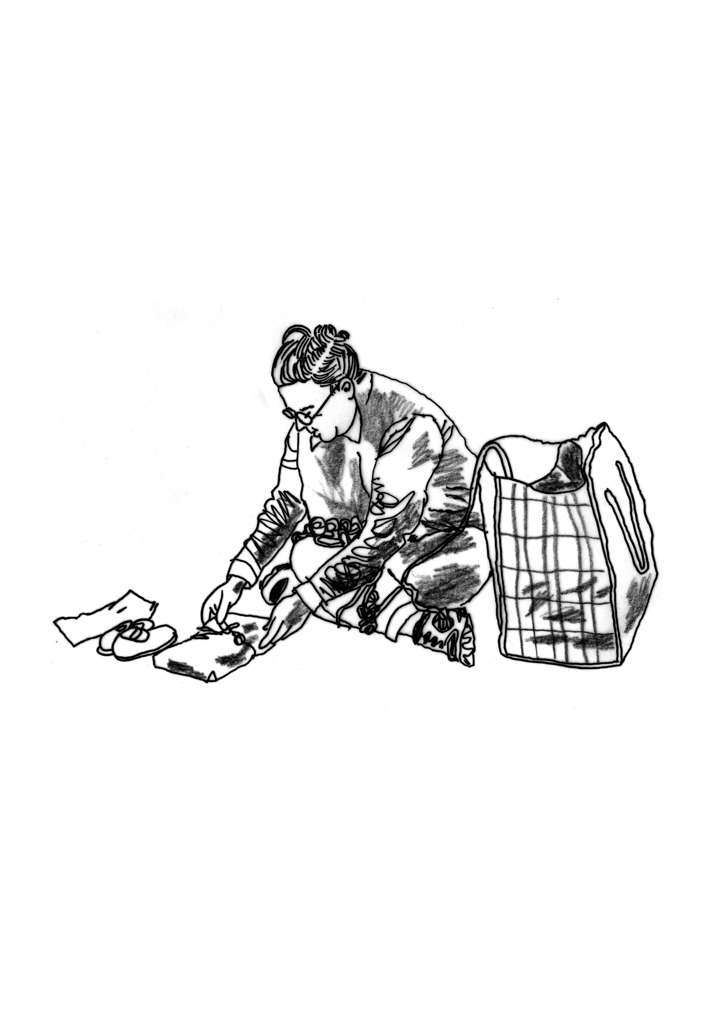 misplaced_women_drawings5